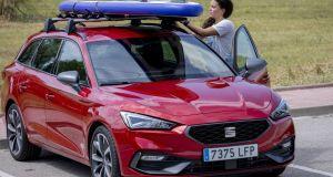 seat_leon_sportourer-vodni_sporty-paddleboard-1