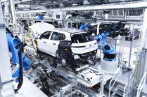 2021-07-zahajeni_vyroby-elektromobil-BMW_iX- (3)