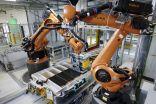 2021-07-zahajeni_vyroby-elektromobil-BMW_iX- (5)