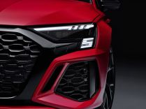 2021-Audi_RS3_Sportback- (5)