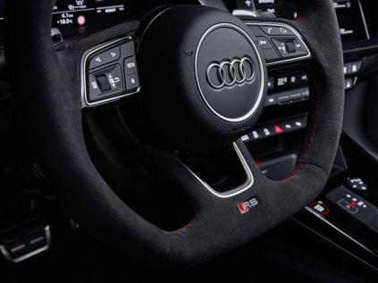 2021-Audi_RS3_Sportback- (9)