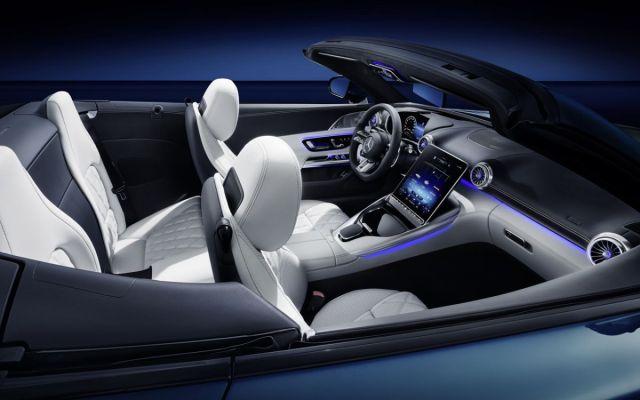 2021-Mercedes-AMG_SL