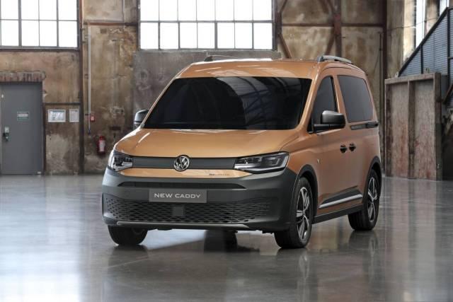 2021-Volkswagen_Caddy-PanAmericana- (1)