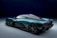 2022-Aston-Martin-Valhalla-3