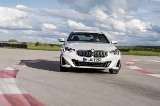 2022-BMW_220i_Coupe- (7)