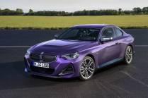 2022-BMW_M240i_xDrive_Coupe- (2)