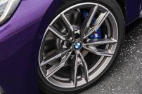 2022-BMW_M240i_xDrive_Coupe- (5)