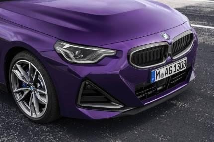2022-BMW_M240i_xDrive_Coupe- (6)