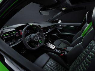 Audi_RS3_Sedan- (10)