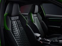Audi_RS3_Sedan- (14)