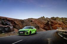 Audi_RS3_Sedan- (4)