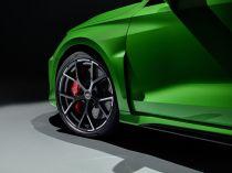 Audi_RS3_Sedan- (7)