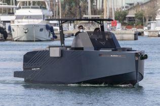 De_Antonio_Yachts_D28_Formentor- (7)