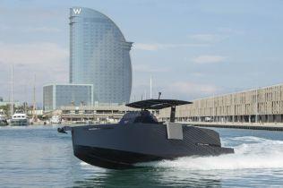 De_Antonio_Yachts_D28_Formentor- (8)