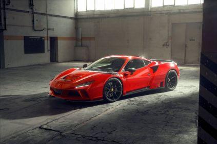 Ferrari_F8_Tributo-tuning-Novitec_F8_N_Largo- (1)