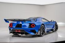 Ford_GT_MANSORY_LE_MANSORY-tuning-na_prodej- (5)
