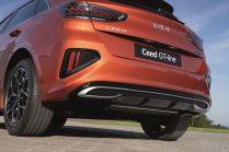 Kia_Ceed-GT_Line-facelift-hatchback- (3)