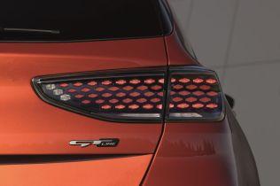 Kia_Ceed-GT_Line-facelift-hatchback- (4)
