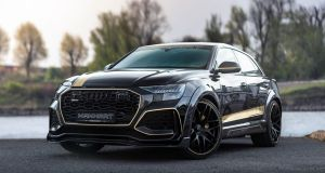 MANHART_Performance_RQ_900-Audi_RS_Q8-tuning- (1)