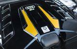 MANHART_Performance_RQ_900-Audi_RS_Q8-tuning- (10)