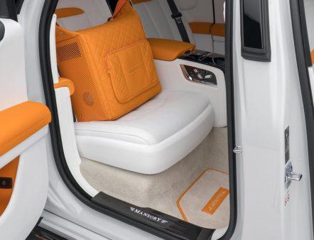 Mansory-Rolls-Royce-Ghost-13