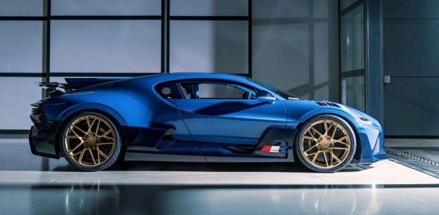 Posledni_vyrobene-Bugatti_Divo- (2)