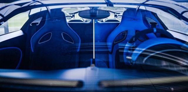 Posledni_vyrobene-Bugatti_Divo- (5)