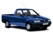 Skoda_Felicia_Pickup-preznackovany-Volkswagen_Caddy- (2)