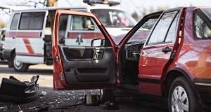 nehoda-zachranari