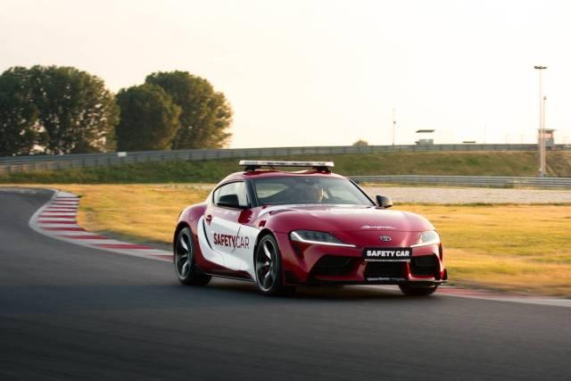 slovakia_ring-safety_car-a-leading_car-toyota_gr_supra