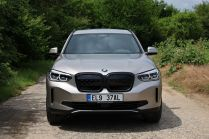 test-2021-bmw_ix3_elektromobil- (2)