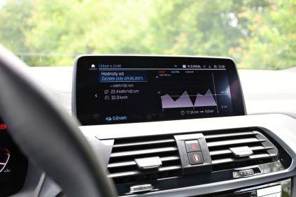 test-2021-bmw_ix3_elektromobil- (20)
