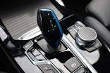 test-2021-bmw_ix3_elektromobil- (27)