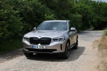 test-2021-bmw_ix3_elektromobil- (3)