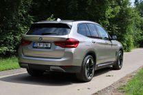test-2021-bmw_ix3_elektromobil- (6)