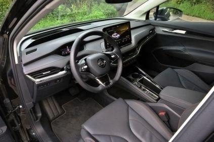 test-2021-elektromobil-skoda_enyaq_iv_80- (12)