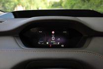 test-2021-elektromobil-skoda_enyaq_iv_80- (16)