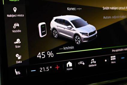 test-2021-elektromobil-skoda_enyaq_iv_80- (20)