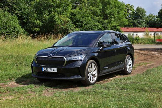 test-2021-elektromobil-skoda_enyaq_iv_80- (3)