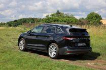 test-2021-elektromobil-skoda_enyaq_iv_80- (5)
