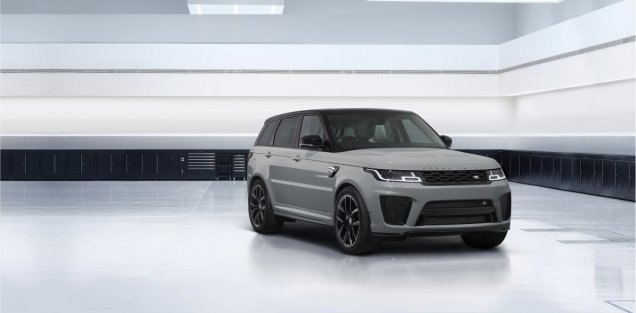 2021-Range_Rover_Sport_SVR- (1)