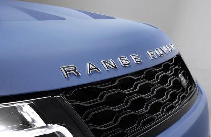 2021-Range_Rover_Sport_SVR- (5)