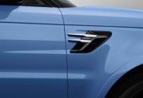 2021-Range_Rover_Sport_SVR- (6)