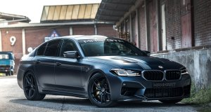Manhart_Performance-MH5_GTR-BMW_M5_CS-tuning- (3)