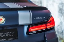 Manhart_Performance-MH5_GTR-BMW_M5_CS-tuning- (6)