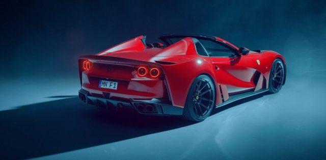 Novitec-Ferrari_812_GTS-N-Largo- (3)