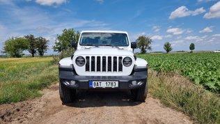 Test-2021-plug-in hybrid-Jeep_Wrangler_4xe- (1)