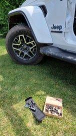 Test-2021-plug-in hybrid-Jeep_Wrangler_4xe- (13)