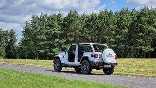 Test-2021-plug-in hybrid-Jeep_Wrangler_4xe- (19)