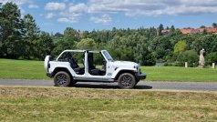 Test-2021-plug-in hybrid-Jeep_Wrangler_4xe- (22)